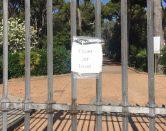 Villa Corridi: protesta dei genitori. Risponde Sorgente