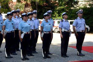 festa polizia municipale 2016 (17)
