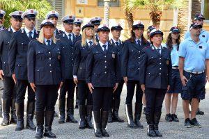 festa polizia municipale 2016 (18)