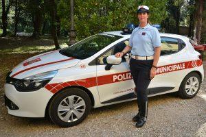 festa polizia municipale 2016 (2)