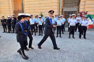 festa polizia municipale 2016 (4)