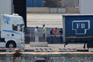 morto sul lavoro porto (7)
