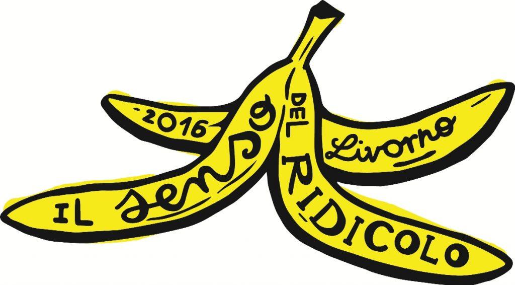 logo.iSdR_colorCMYK_scritta