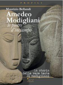 coverModigliani_jpg