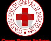 Croce Rossa, al via corso per volontari