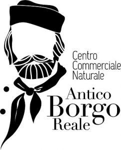LOGO PICCOLO CCN ANTICO BORGO REALE