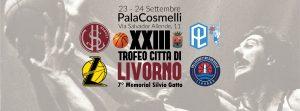 trofeo-citta-di-livorno-2016-fb-event
