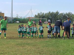 livorno-rugby-under-6-2017