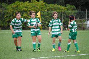 livorno-rugby-under-10-2017