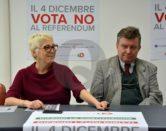 """Referendum, al via la """"Festa della Costituzione"""""""