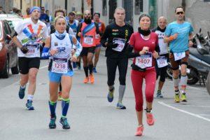 Half Marathon 2016 (Foto Lanari)