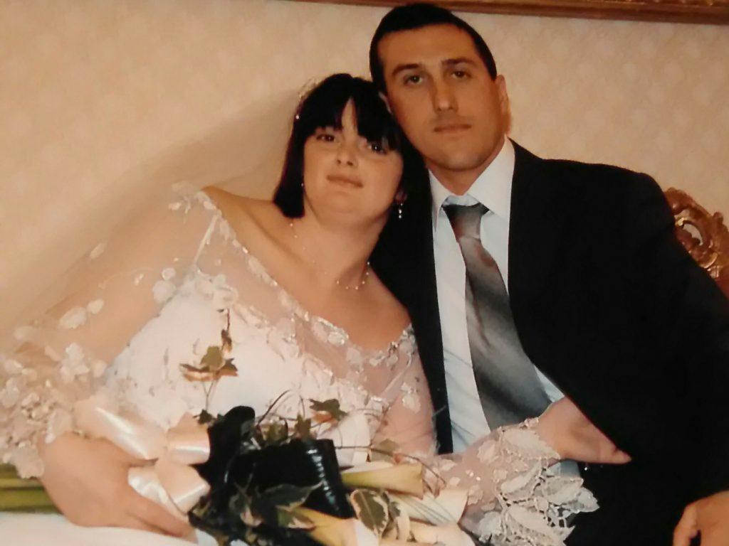 Auguri Il Vostro Matrimonio : Tantissimi auguri per il vostro anniversario quilivorno
