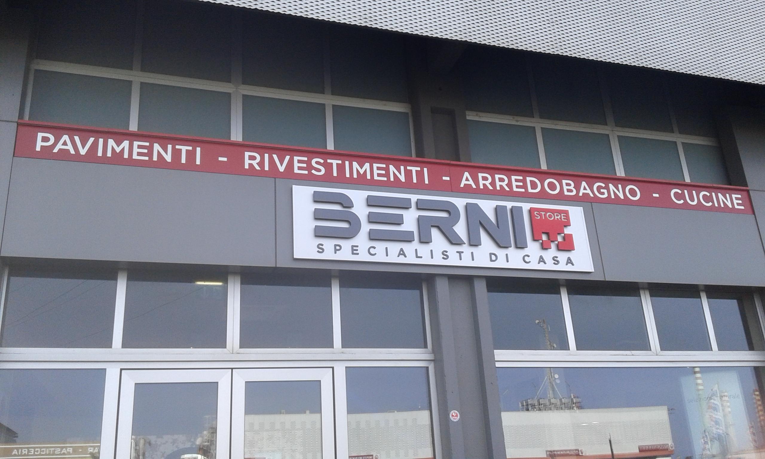 berni arredo bagno | sweetwaterrescue - Berni Arredo Bagno