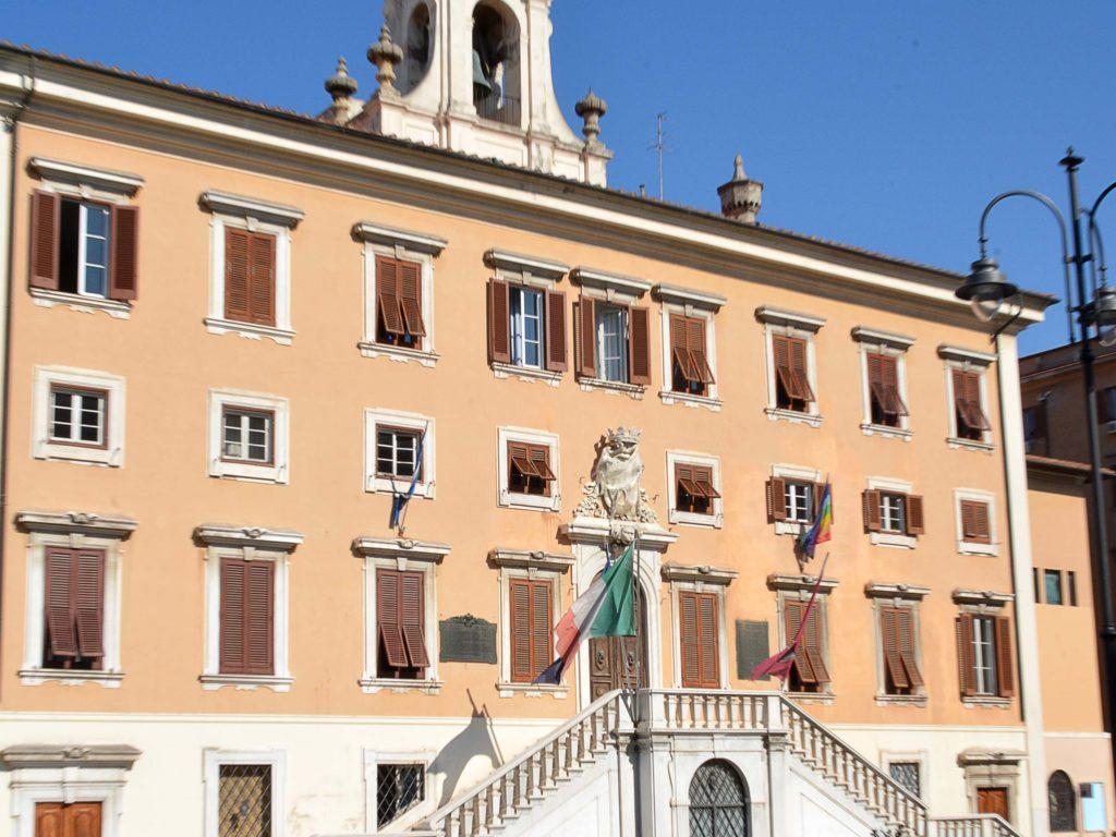 Ufficio Casa Via Pollastrini Livorno : Contributi in arrivo a chi rischia di perdere la casa quilivorno
