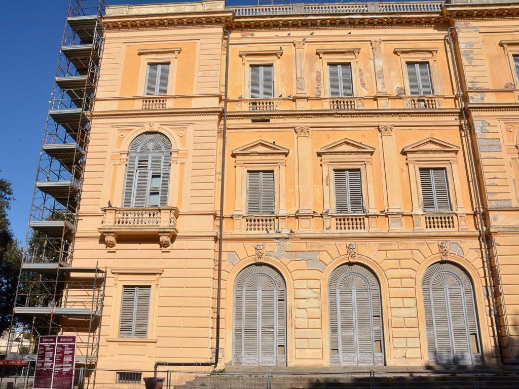 museo fattori foto Simone Lanari