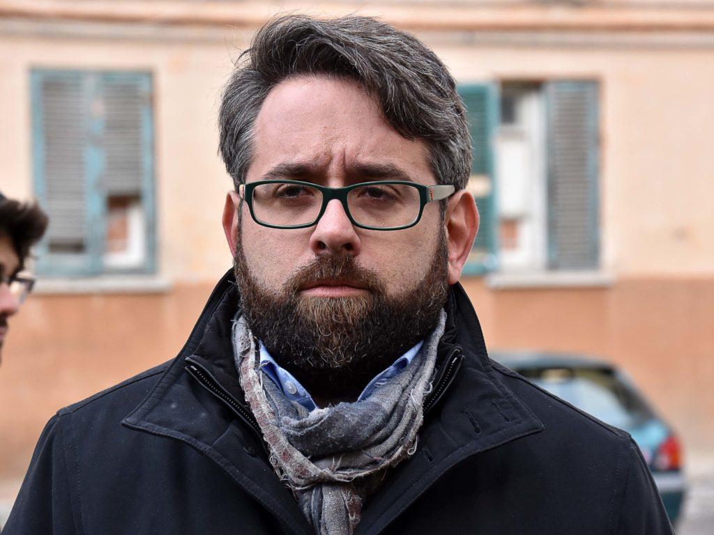 lorenzo bacci foto Simone Lanari