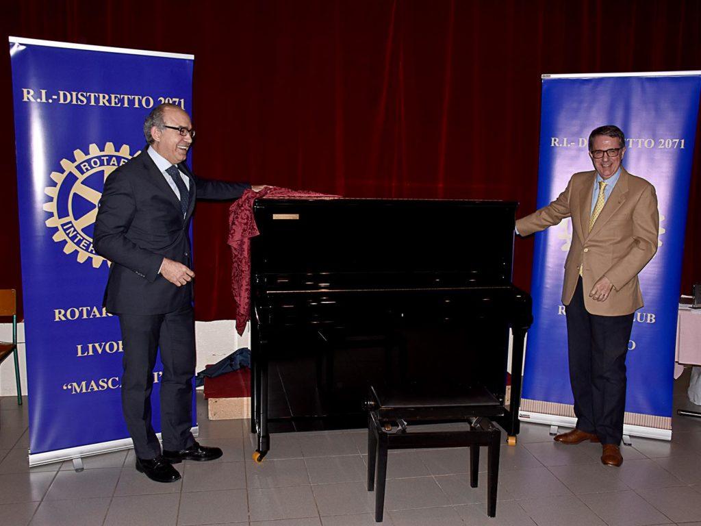 guido monaco pianoforte foto Simone Lanari