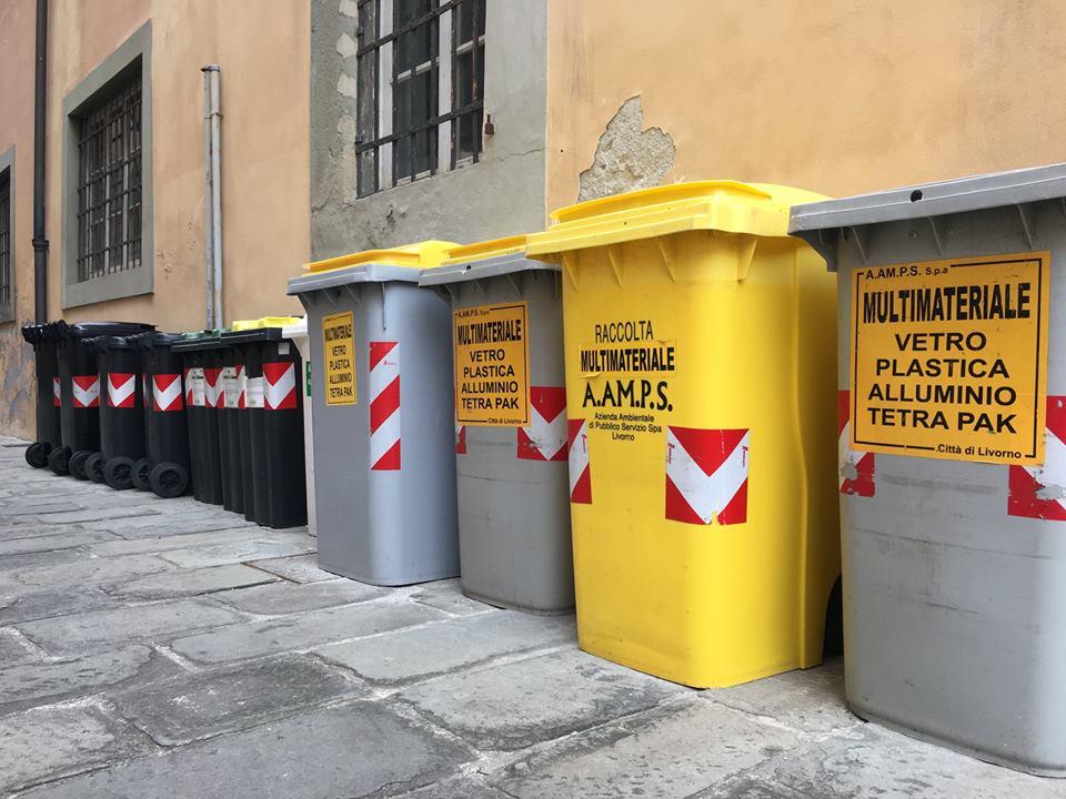 Ufficio Casa Via Pollastrini Livorno : Agevolazioni tari chi può fare domanda quilivorno