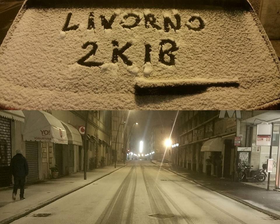 Via Marradi