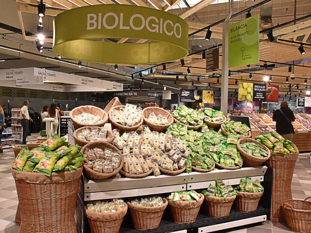 Il Mercato di Livorno Fonti del Corallo foto Simone Lanari