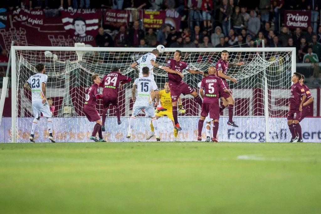 Livorno Lecce 0 3 Sonora Sconfitta Quilivorno It