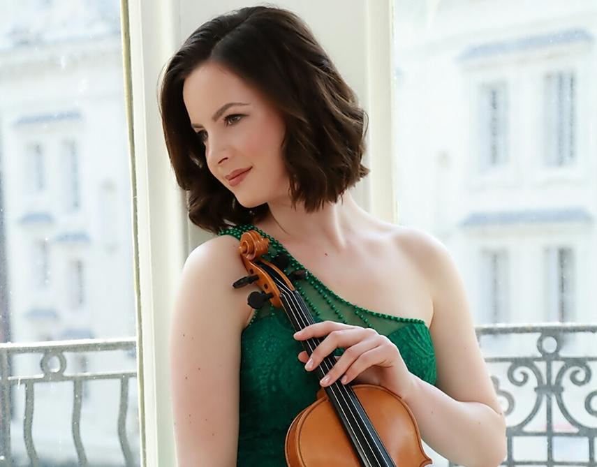 Le sonate per violino e pianoforte di brahms for Compositore tedesco della musica da tavola