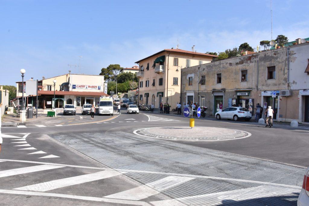 Piazza delle Carrozze torna a vivere dopo due anni ...
