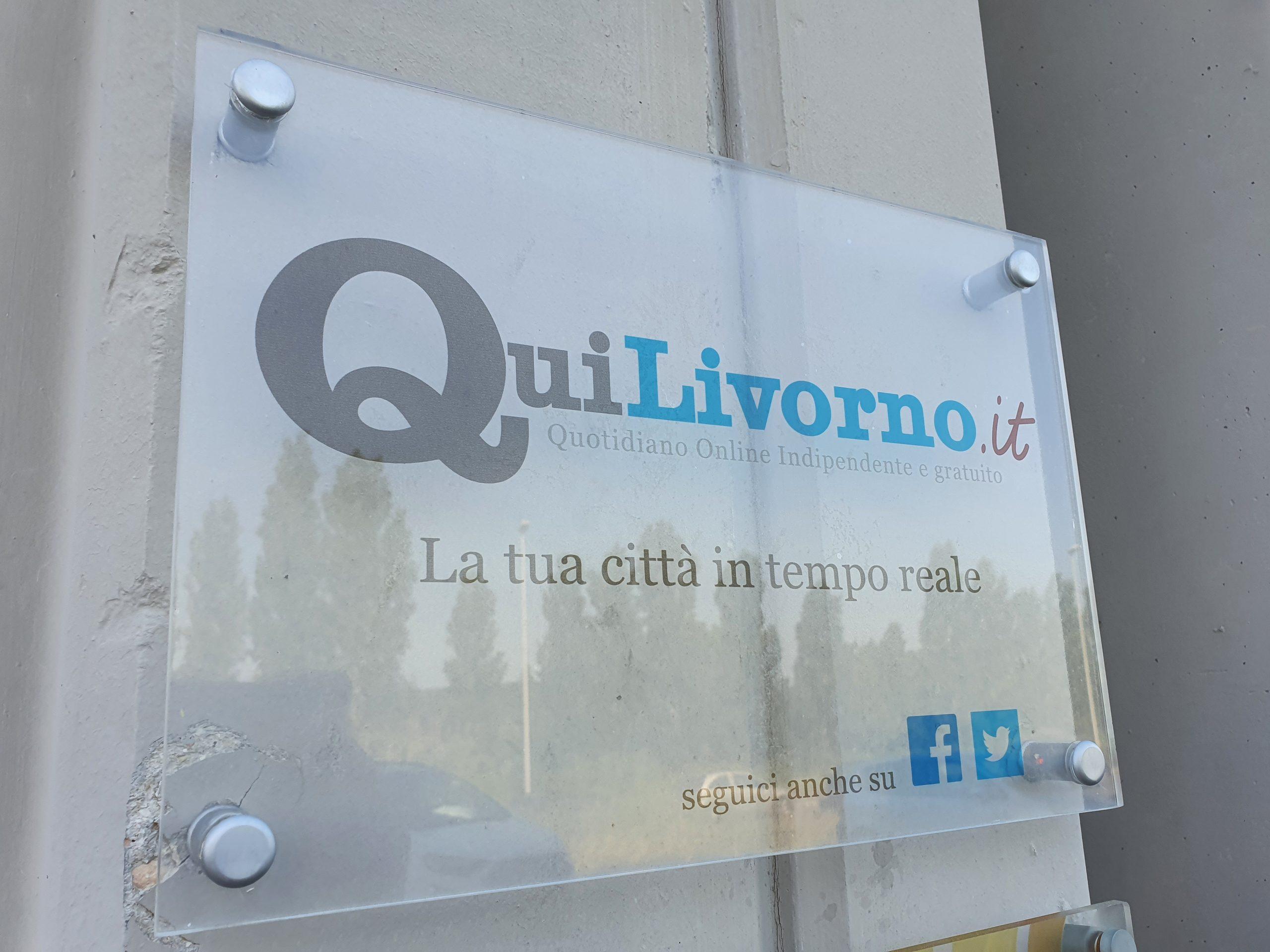 Insulti e minacce a QuiLivorno.it, la solidarietà dell ...