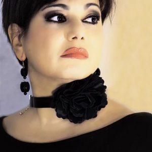 Rosanna Rinaldi