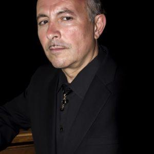 Sergio Bologna