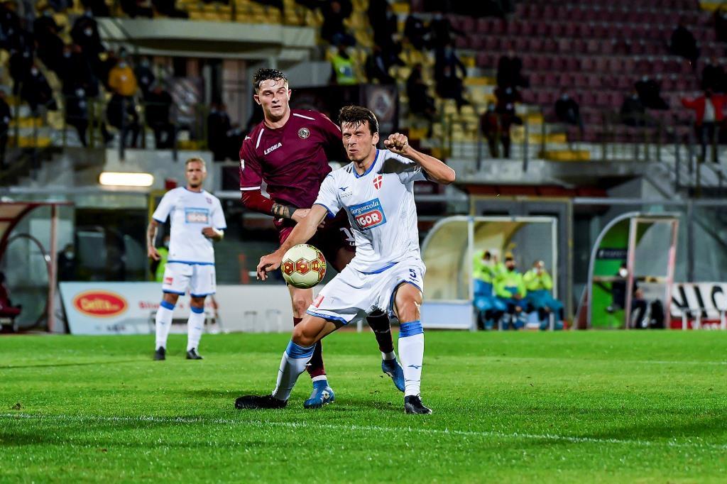 Pallecchi Livorno