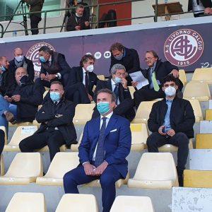 societa livorno calcio armando picchi stadio Banca Cerea + Gruppo Carrano
