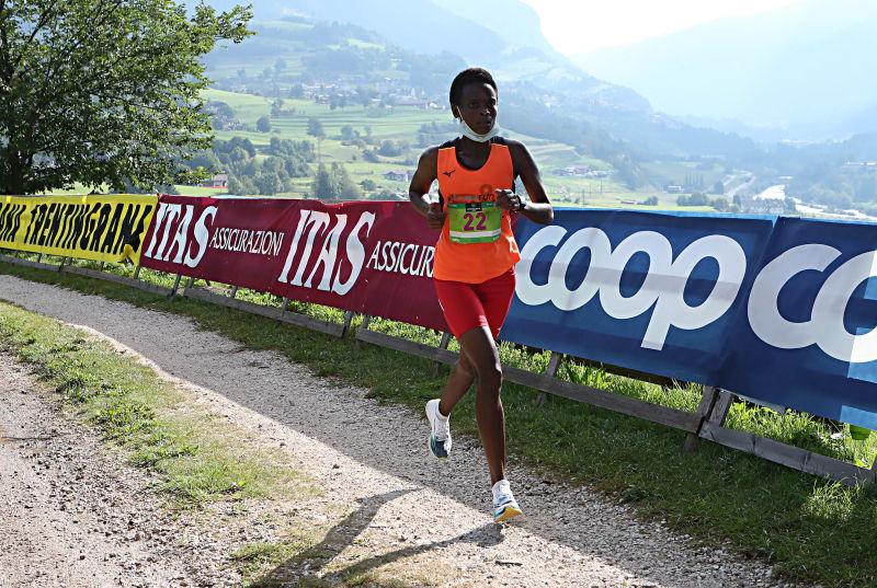 foto Marathon World